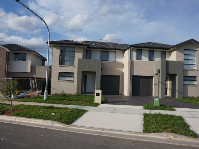 6 St Charbel Boulevard, Werrington, NSW 2747
