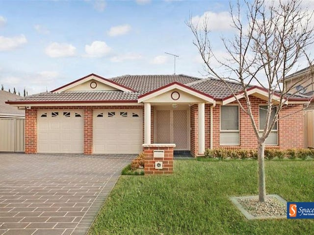 13 Alexandra Crescent, Harrington Park, NSW 2567