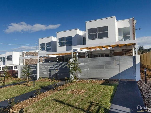 15/481-483 Crown Street, Wollongong, NSW 2500