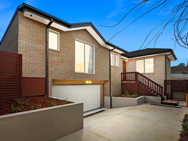 23a Reserve Road, Ringwood, Vic 3134