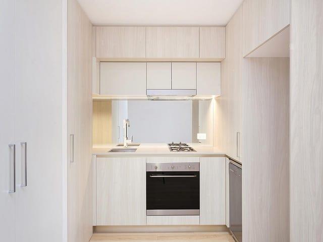 Studio 148A Albany Street, Point Frederick, NSW 2250