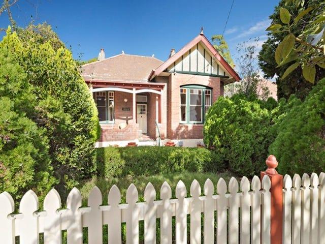 12 ABBOTSFORD ROAD, Homebush, NSW 2140