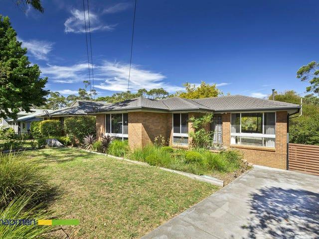 107 Mount View Avenue, Hazelbrook, NSW 2779