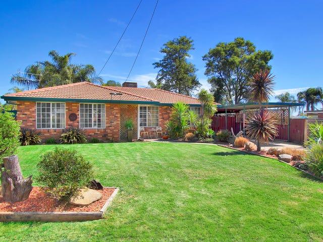 75 Warral Road, Tamworth, NSW 2340