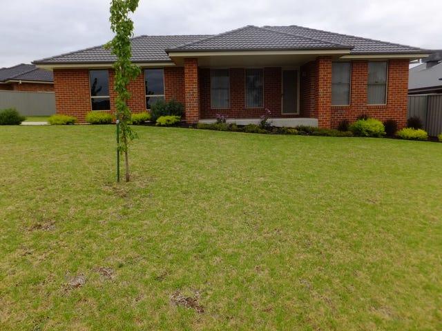 59 Honeyeater Circuit, Thurgoona, NSW 2640
