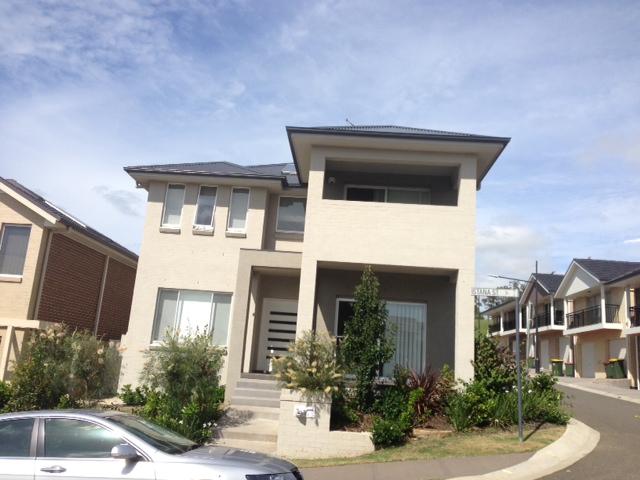 1/11 Istana Street, Campbelltown, NSW 2560