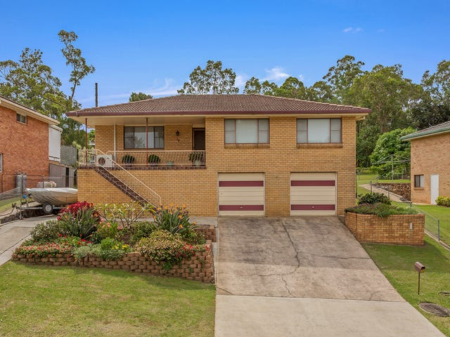 10 Norwood Avenue, Goonellabah, NSW 2480