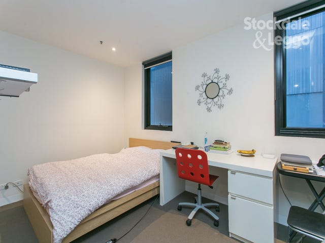 Unit 2 55 Villiers Street, North Melbourne, Vic 3051