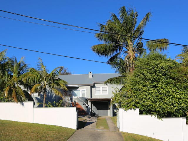 1 Hadleigh Avenue, Collaroy, NSW 2097