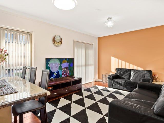 3/18 Darley Street, Mona Vale, NSW 2103