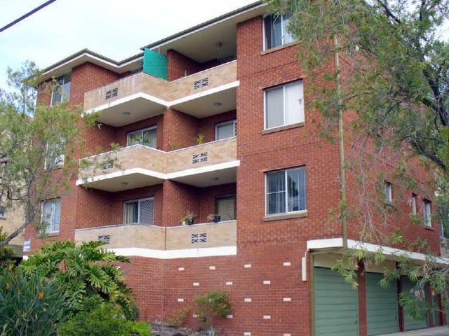 2/23-25 Apsley Street, Penshurst, NSW 2222