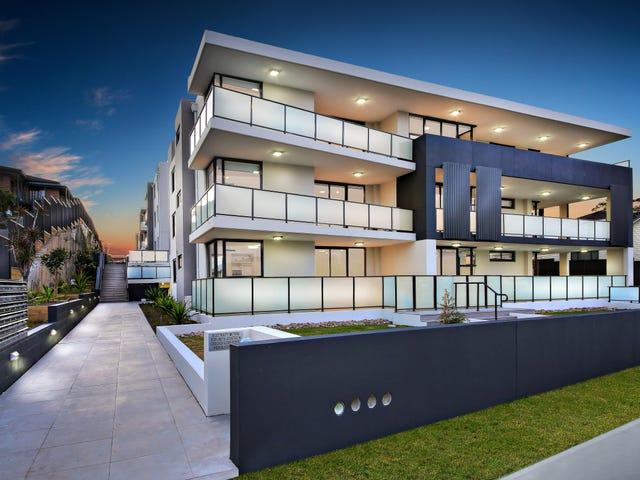 90 - 94 Riverview Road, Earlwood, NSW 2206