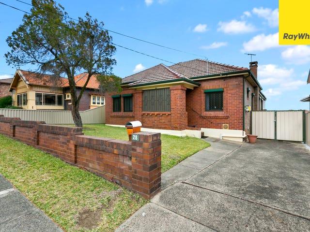 28 Melville St, Ashbury, NSW 2193