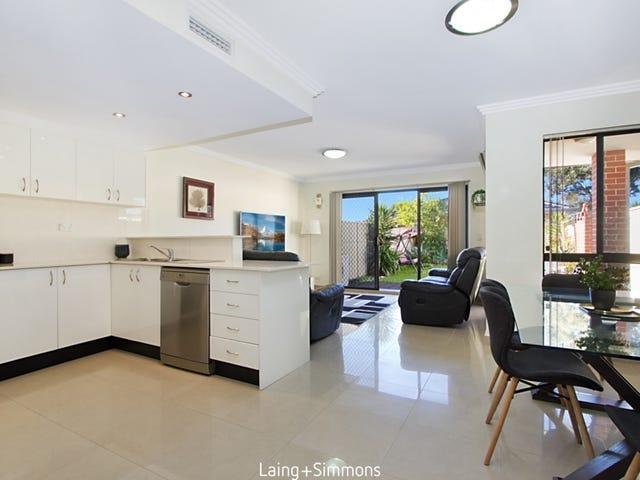 86A Hampden Rd, South Wentworthville, NSW 2145