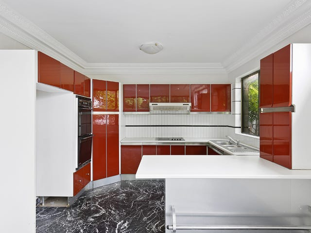 87 Mooramie Avenue, Kensington, NSW 2033