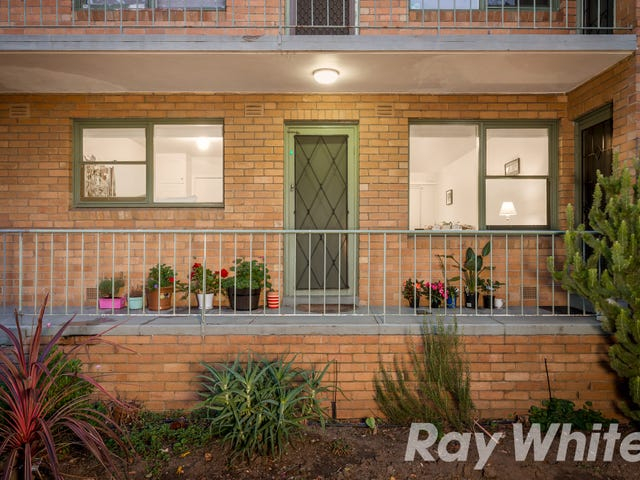 4/162 Barkers Road, Hawthorn, Vic 3122