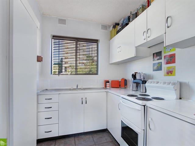 5/25-27 Corrimal Street, Wollongong, NSW 2500