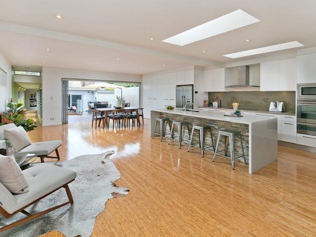34 Harden Avenue, Northbridge, NSW 2063