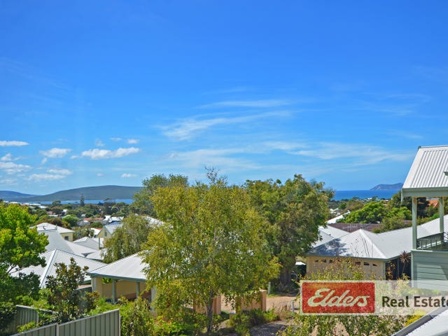 10/165 Middleton Rd, Mount Clarence, WA 6330