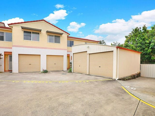 7/234b Main Road, Maroochydore, Qld 4558