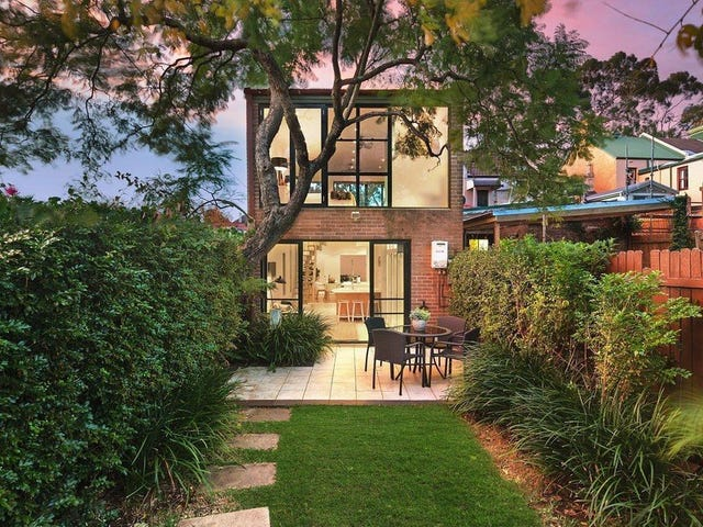 19 Brighton Street, Petersham, NSW 2049