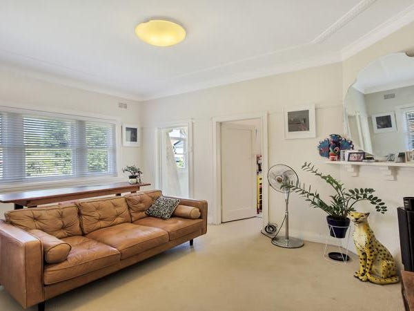 4/109A Arden Street, Coogee, NSW 2034