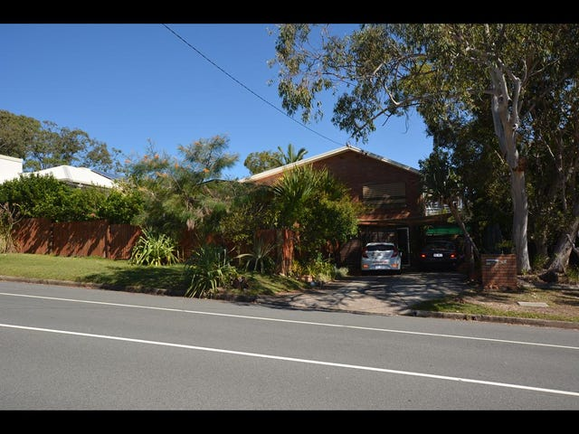 36C William Street, Moffat Beach, Qld 4551