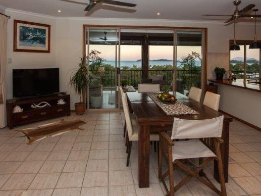 1 Bedarra Terrace, South Mission Beach, Qld 4852