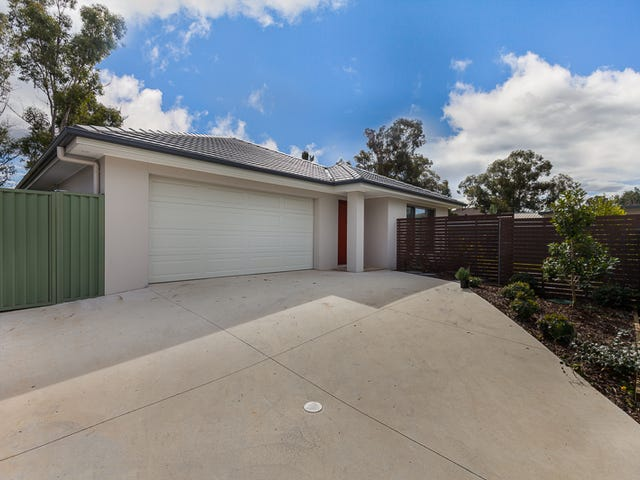 86A Coates Street, Mount Druitt, NSW 2770