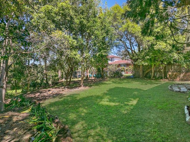 28 Day Road, Cheltenham, NSW 2119