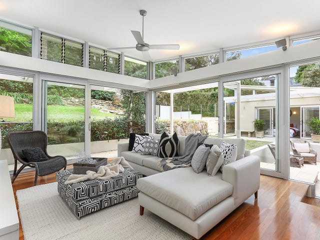 56 Rembrandt Drive, Middle Cove, NSW 2068