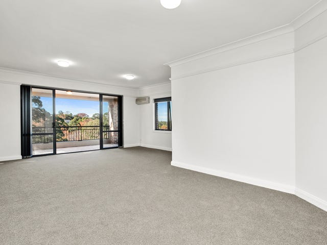 10/1035 Pacific Highway, Pymble, NSW 2073