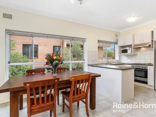 8/9 Gladstone Street, Bexley, NSW 2207