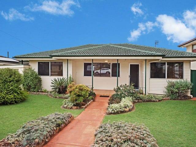 83 High Street, Rangeville, Qld 4350