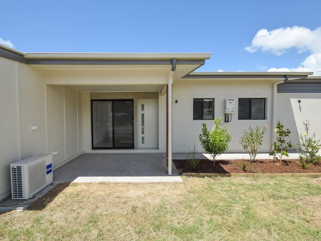 1A Honeyeater Place, Bli Bli, Qld 4560