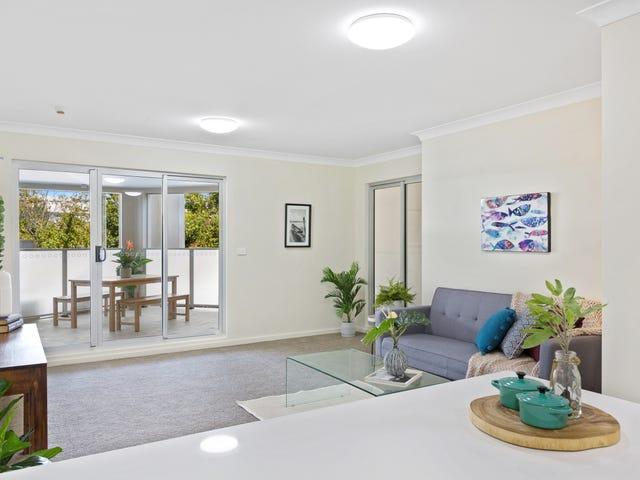 14/293-295 Mann Street, Gosford, NSW 2250