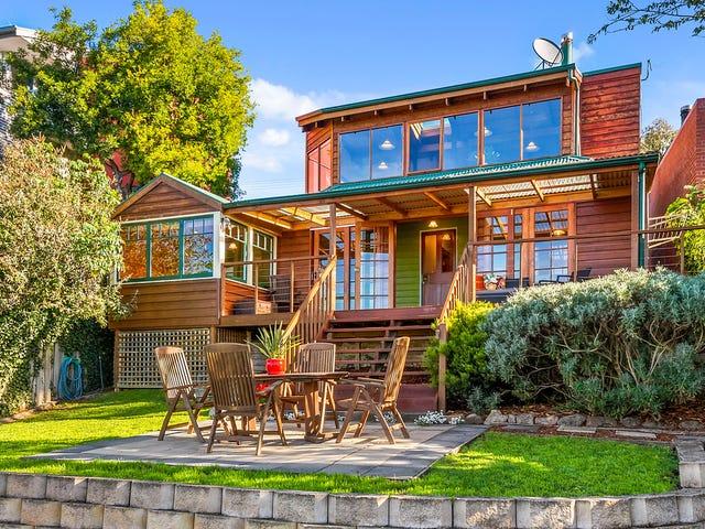 43 Browne Street, West Hobart, Tas 7000