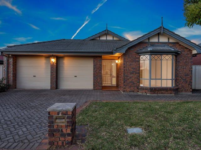 59 Perkins Avenue, Enfield, SA 5085
