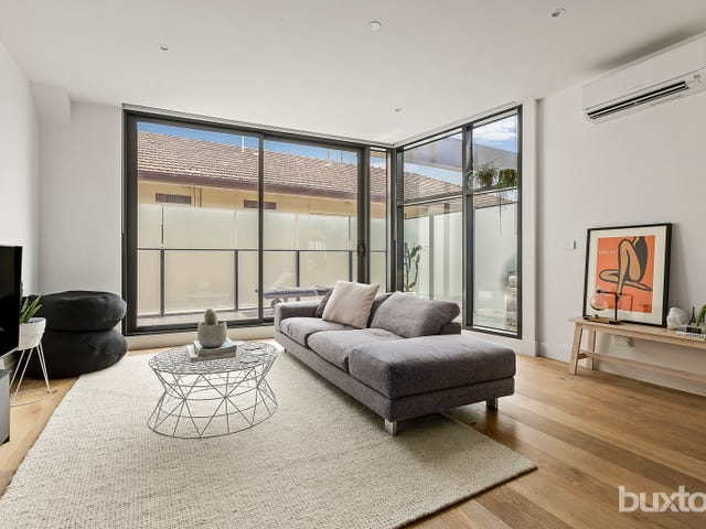109/170 - 174 Ormond Road, Elwood, Vic 3184