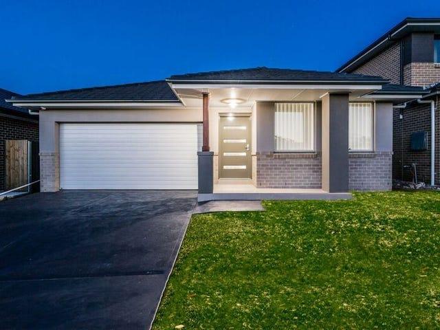 5 Davidson Street, Oran Park, NSW 2570