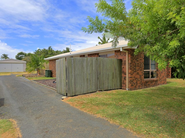 3 Carbeen Street, Innes Park, Qld 4670