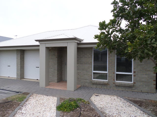 17 Whistlers Avenue, Aldinga Beach, SA 5173