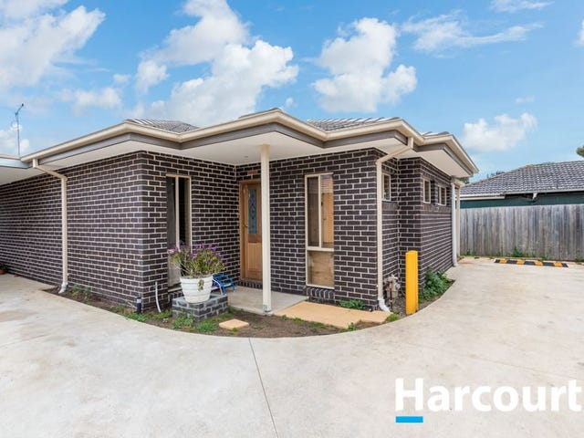 27a Barkly Street, Cranbourne, Vic 3977