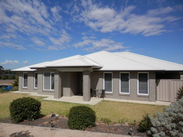 77 Brindabella Drive, Tatton, NSW 2650