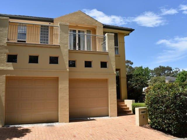 2 Madison Avenue, Carlingford, NSW 2118