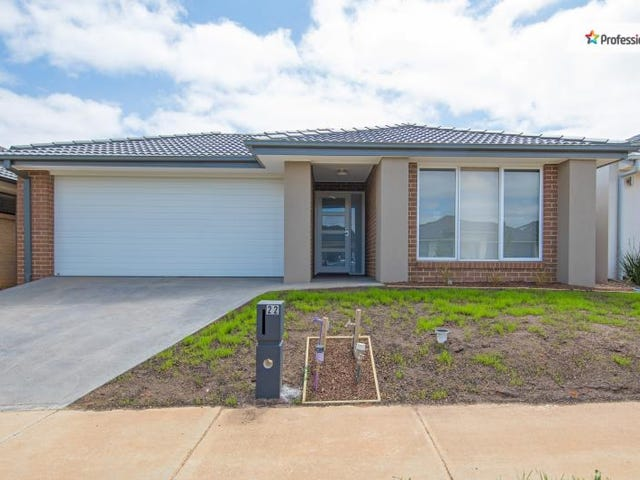 22 Marble Drive, Melton South, Vic 3338