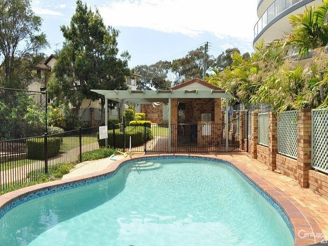 8/45 Marine Parade, Redcliffe, Qld 4020