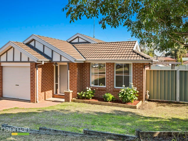 7 Cotula Place, Glenmore Park, NSW 2745