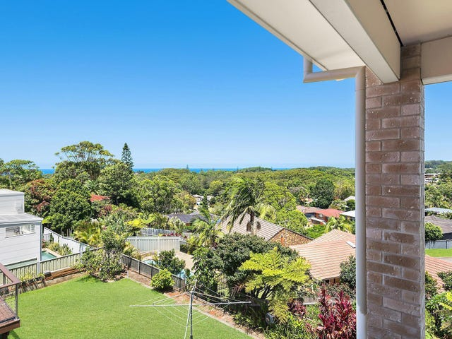 54A Kalinda Drive, Port Macquarie, NSW 2444