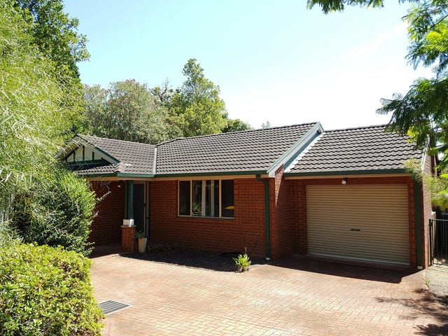 54A Denistone Road, Eastwood, NSW 2122